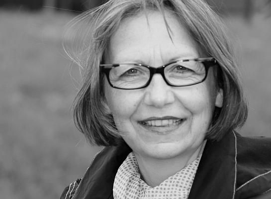 Sonja Scherer